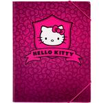 Meba Trend Hello Kitty Mapp A4