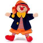 Sterntaler Handpuppet Mr Clown