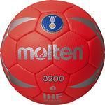 Handboll Molten H3X3200