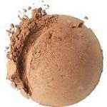 Everyday Minerals Semi Matte Base 6W Golden Almond