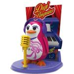 Silverlit Digipenguins with Stage