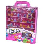 Moose Shopkins Collectors Case