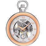 Tissot Pocket 1920 Mechanical (T853.405.29.412.01)