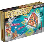 Geomag Glitter 68pcs
