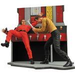 Diamond Select Toys Star Trek Select Kirk