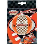 HTI Roary The Racing Car Beach Ball