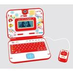Lexibook High School Musical Laptop