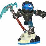 Lightcore Grim Creeper (Skylanders Swap Force) Undead Character Figure