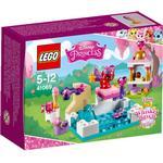 Lego Disney PrincessTreasures Dag vid Poolen 41069
