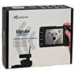 Aputure Gigtube Viewfinder with Shutter Cable Release for Nikon D5100/D3100/D7000
