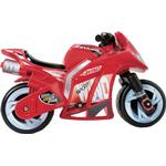 Injusa Motorcycle Wind 6V