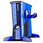 Calibur 11 Calibur11 Base Vault - Urban Blue (Xbox 360)