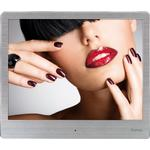 Hama Digital Photo Frame 8'' (118560)