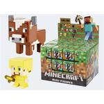 Mattel Minecraft Samlefigur