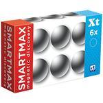 Smartmax Xtension Set 6 Magnetkulor