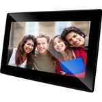 C-Frame DPF Media HD 15