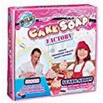 Wild! Science Cake of Soap Factory