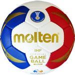Handboll Molten H0X3200-M7F