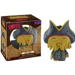 Funko Dorbz Pirates of the Caribbean Davy Jones