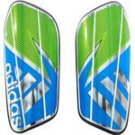 Benskydd Benskydd Adidas Ghost Pro