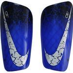 Benskydd Benskydd Nike CR7 Mercurial Lite