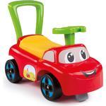 Smoby Auto Ride Bil