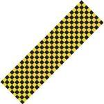 "Griptape Griptape Enuff Checkered Griptape 33"" x 9"""