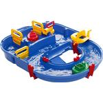 Aquaplay Start Lock Set