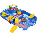Aquaplay Amfie Box
