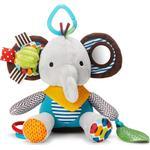 Skip Hop Aktivitetsleksak Elefant