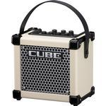 Instrumentförstärkare Roland, Micro Cube GX