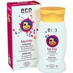 Eco Cosmetics Baby & Kids Bubbelbad Eko 200ml