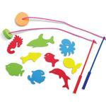 Edushape Fish N` Fun