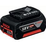 Bosch 1600A004ZN