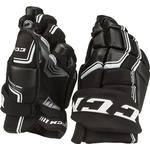 CCM Quicklite 290 Sr Gloves Handskar