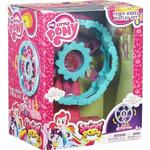 Character Squishy Pops My Little Pony Ferris Wheel Playset