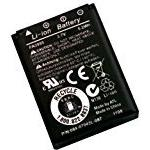 Toshiba PA3985U-1BRS Power Pack