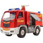 Revell Fire Truck 00804