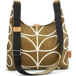 Orla Kiely Linear Stem