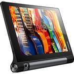 Lenovo New Lenovo Yoga Tab 3 10, Qualcomm APQ8009, Android, Wi-Fi, 2GB RAM, 16GB, 10.1 HD