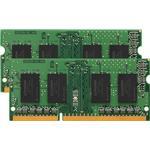 Kingston DDR2 800MHz 2x2GB Apple Mac (KTA-MB800K2/4G)