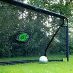 Axi StreetCup150 Football Goal