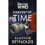 Doctor Who: Harvest of Time (Häftad, 2014)
