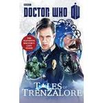 Doctor Who: Tales of Trenzalore (Häftad, 2014)