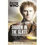 Doctor Who: the Shadow in the Glass (Häftad, 2015)