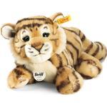 Steiff Radjah Baby Dangling Tiger 28cm