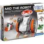 Clementoni Mio The Robot 78165