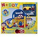 Noddy 6029048 Noddy's House Playset