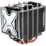 Arctic Cooling Freezer Xtreme