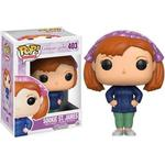 Funko Pop! TV Gilmore Girls Sookie St James